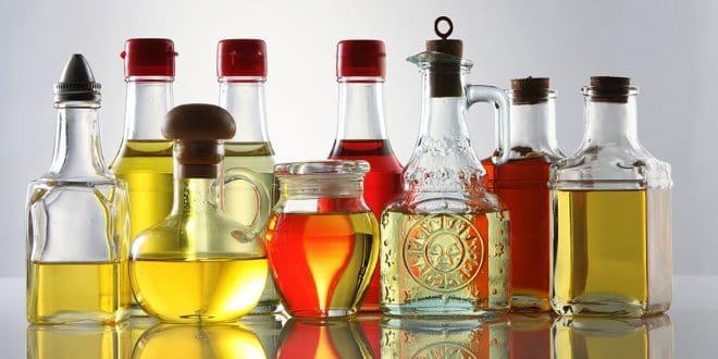 Cabot-Health-Oils-Aint-Oils