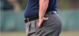 man-big-belly-w