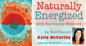naturally-energised-logo