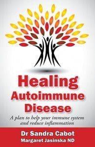 Healing-autoimmune-disease-AUS-72