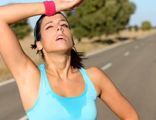 Electrolytes – Do you need them?