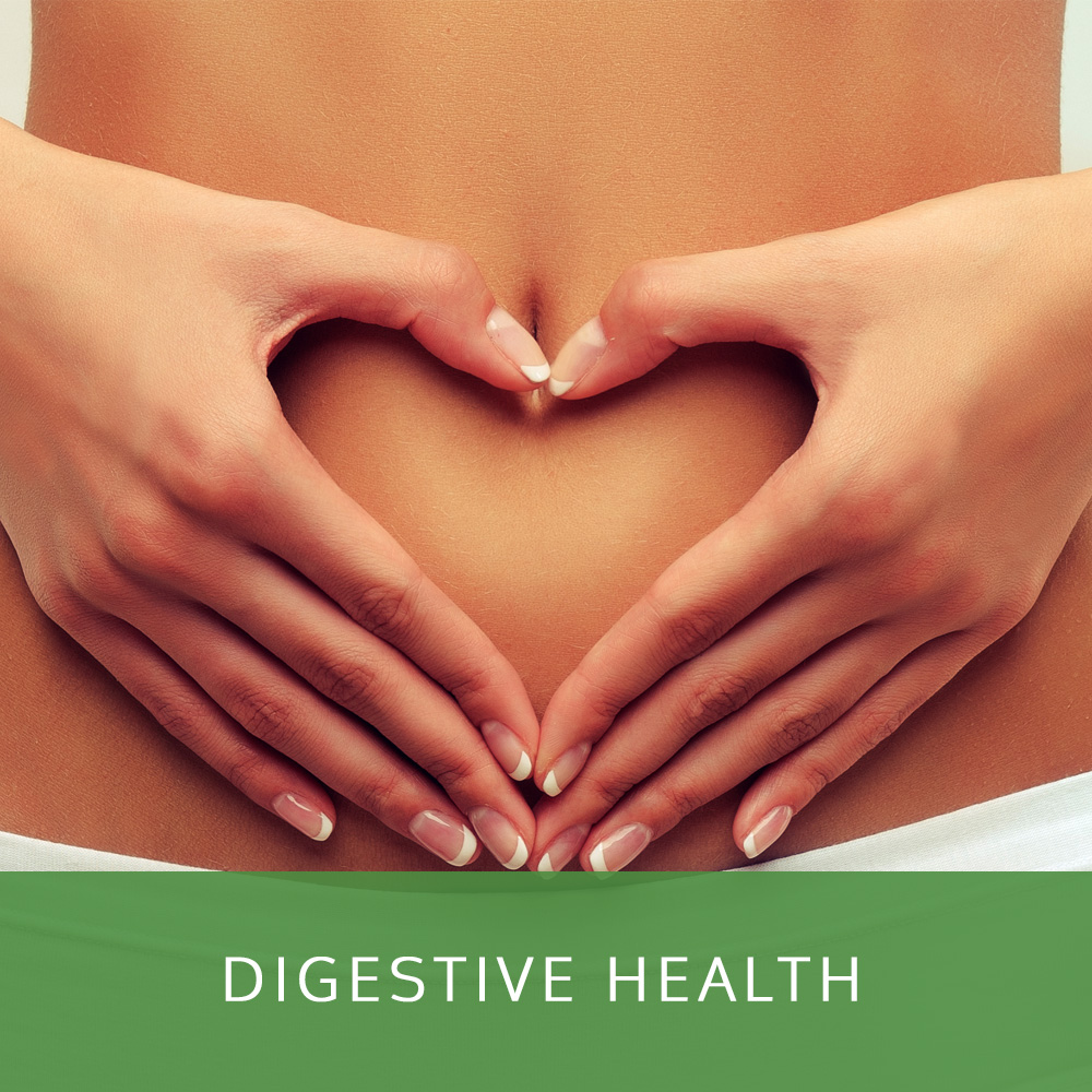 Cabot Health | Digestive Health