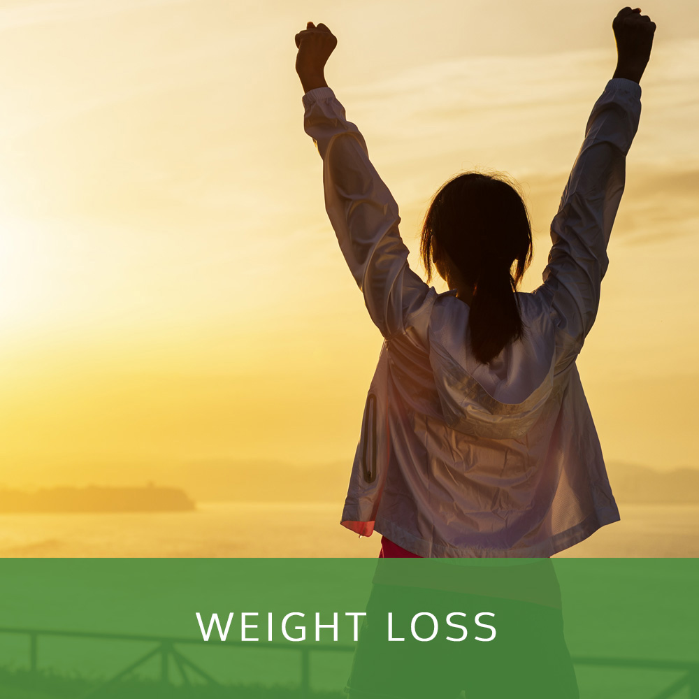 Cabot Health | Weight Loss