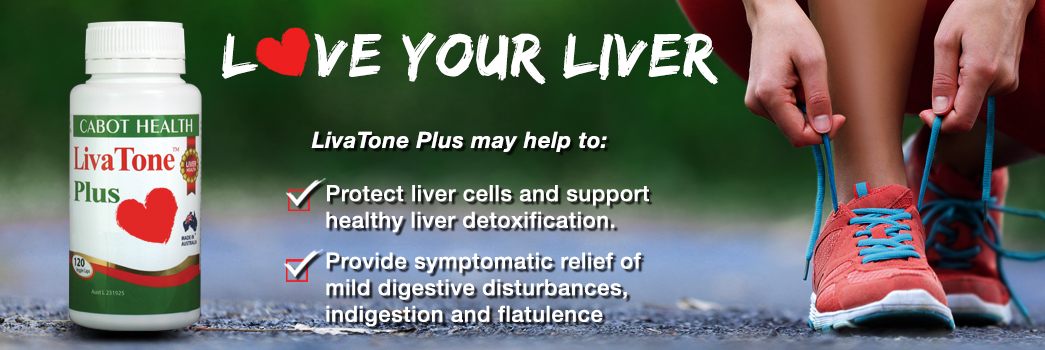 Love-Your-Liver-2