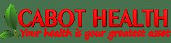 Cabot Health Logo
