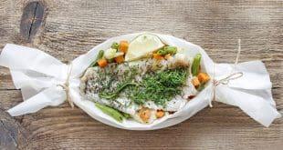 Cabot-Health-Fish-Parcel