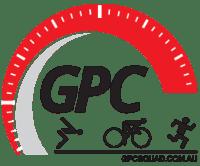 gpc-logo-200