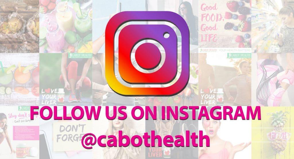 Cabot-Health-Insta