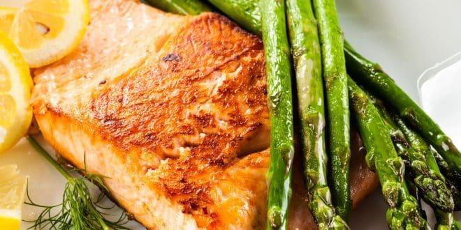 Cabot-Health-Salmon