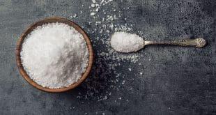 Cabot-Health-Salt