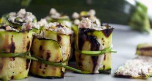 Cabot-Health-Stuffed-Zucchini