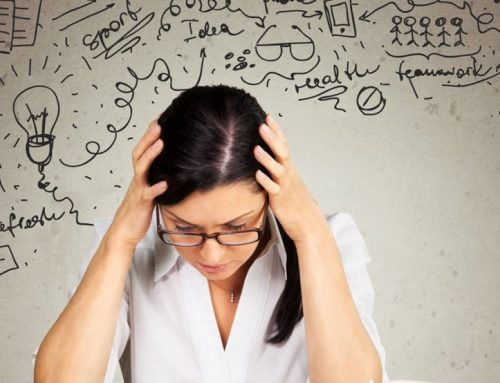 Can Stress Trigger Autoimmune Disease?