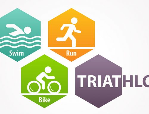 World Championships Triathlon