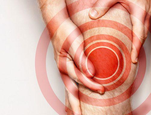 10 Tips To Naturally Treat Arthritis
