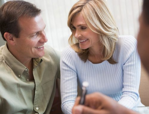 10 Things You Didn't Know About Male Fertility