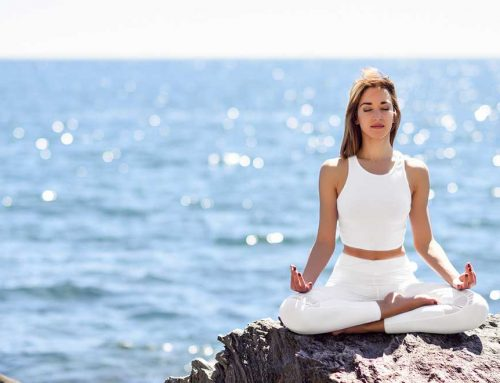 7 Wellness Habits To Adopt Now