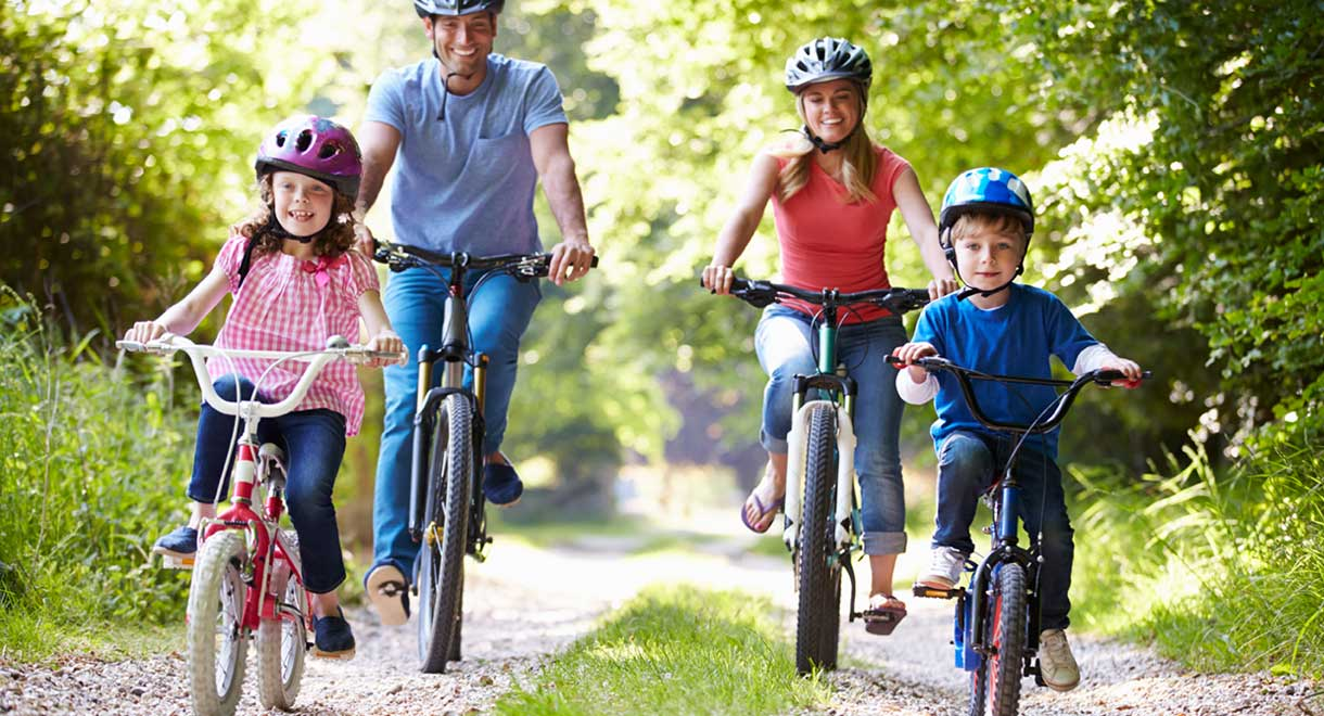 https://www.cabothealth.com.au/wp-content/uploads/2018/11/Cabot-Health-Bike-Riding.jpg