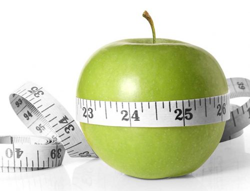 9 Health-Related Measurements That Matter More Than Your Weight