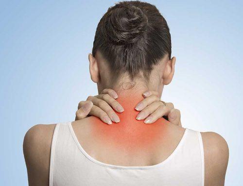 Case Study: Fibromyalgia