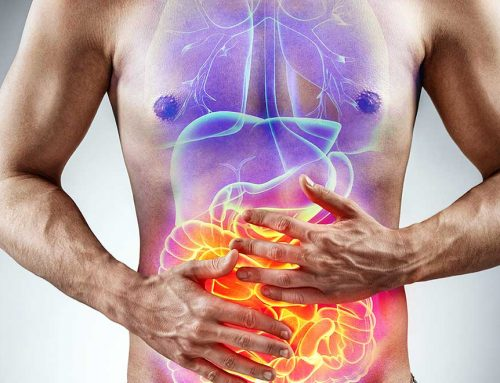 Is SIBO Causing Your Irritable Bowel Syndrome?