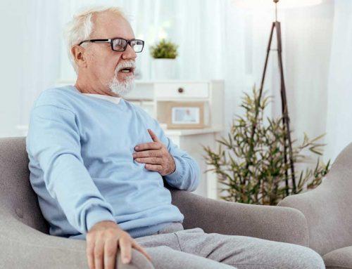 Heartburn Drugs Raise The Risk Of Diabetes